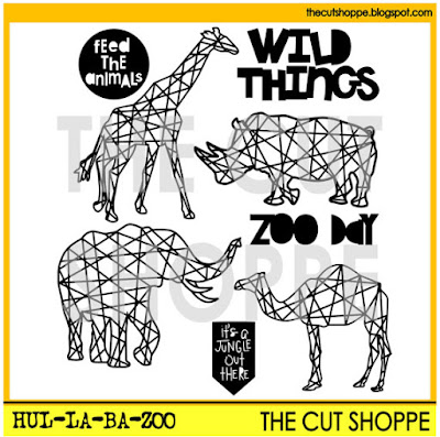 https://www.etsy.com/listing/468665995/the-hul-la-ba-zoo-cut-file-set-includes?ref=shop_home_active_41