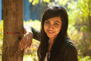 Vijay Sethupathi T Rajender Madonna Sebastian starring Kavan Movie Stills  0015.jpg