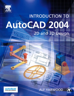 Autocad 2004 download with crack.