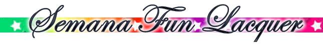 2015 New Year's Collection, Reunion (h), Roxo, Laranja, Azul, Cinza, verde, Multichrome, Holográfico, lindo, Mony D07, rosa, magenta, burple, Fun Lacquer, Hits, carimbo, dourado, Born Pretty, Kaleidoscope, BPX-L009, Placa de Carimbo
