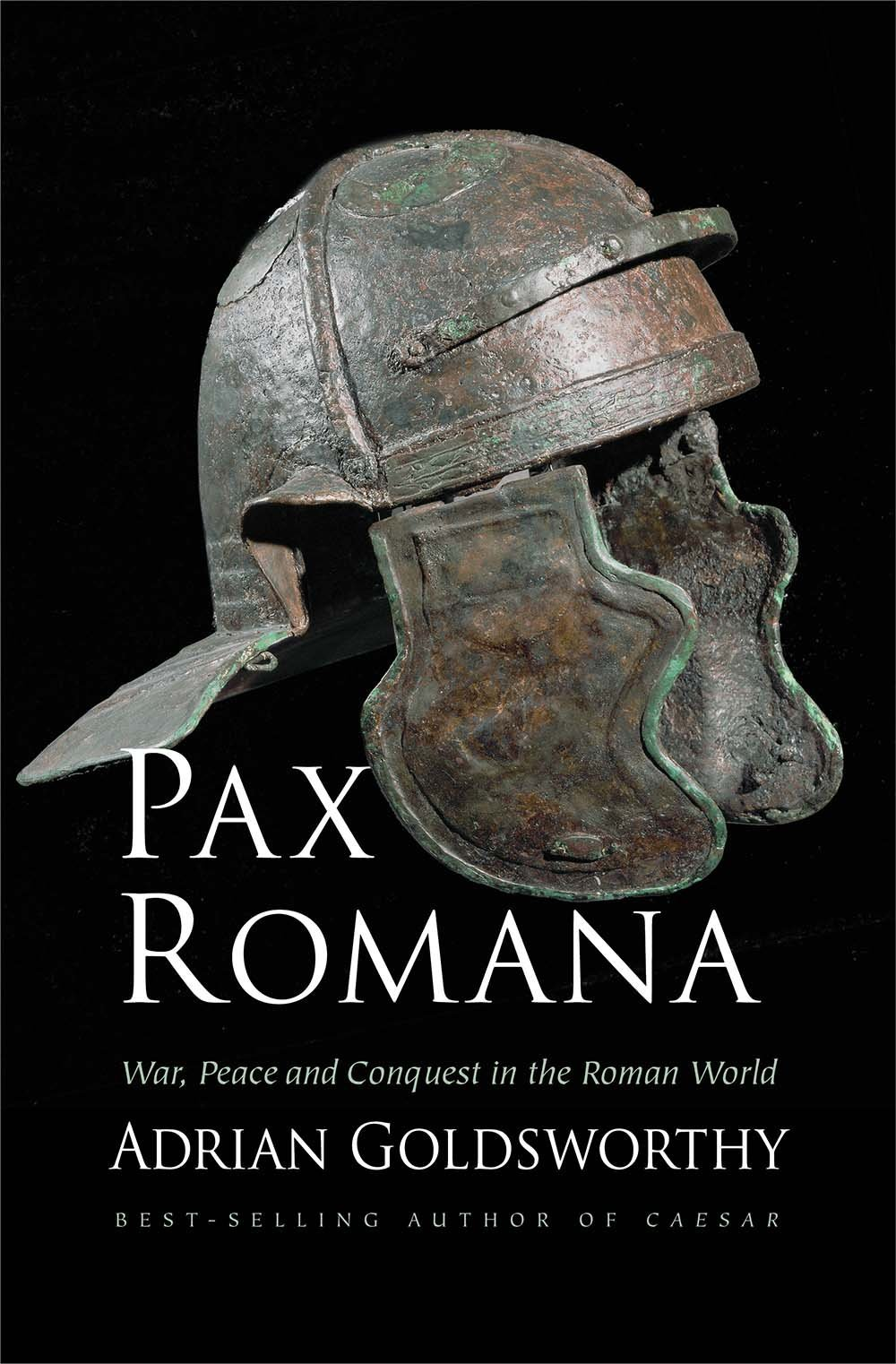 the pax romana Pax romana (roman peace) was the period of relative peacefulness experienced by the roman empire after the end of the final war of the roman republic and before the beginning of the crisis of the third century this theme article is a stub you can help wikiquote by expanding it.