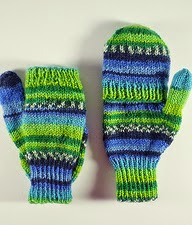 http://www.ravelry.com/patterns/library/double-mitts