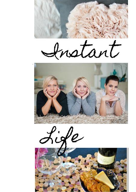 http://instantlife.blog.hu/