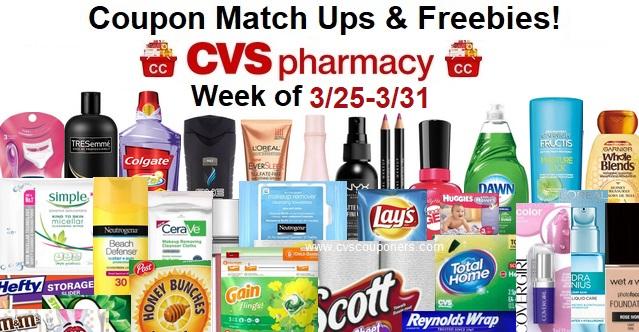 http://www.cvscouponers.com/2018/03/cvs-coupon-match-ups-freebies-325-331.html