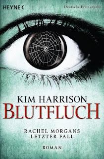 http://www.randomhouse.de/Paperback/Blutfluch/Kim-Harrison/Heyne/e473903.rhd