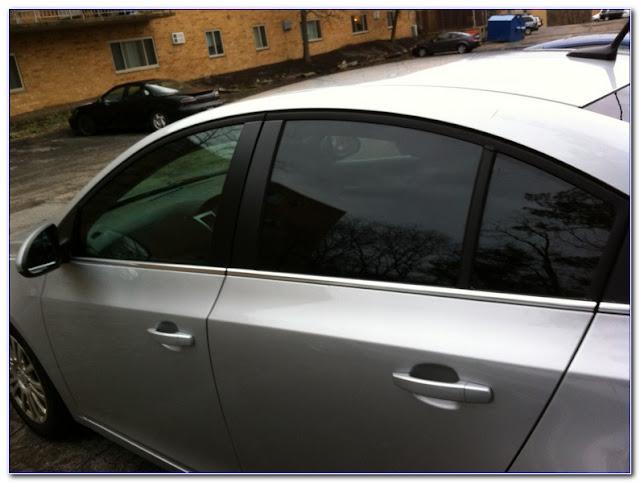 Cheap WINDOW TINTING Plano TX