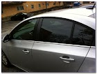 WINDOW TINTING Plano TX