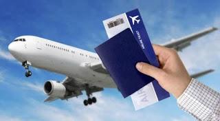 Penerbangan langsung Kuching-Jakarta tak lama lagi