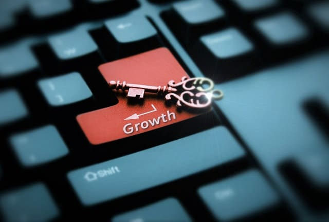 growth hacks expand sme small medium enterprise bootstrap business