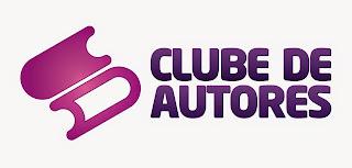 http://www.clubedeautores.com.br/book/140544--O_Despertar_da_Felicidade#.V3lX7EC0tkh