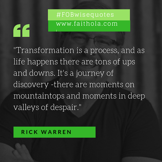 fob-wise-quote-of-day-by-rick-warren
