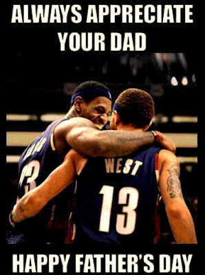 Fathers Day Meme 2017