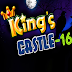 Kings Castle 16