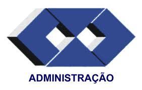 Administração/Ciências Gerenciais ou Gestão de Empresas