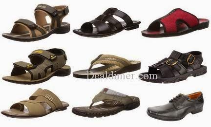 Liberty Footwear Extra 50% Off - Amazon