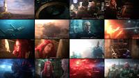 Aquaman 2018 Hindi ESub 720p HDCAM Screenshot