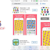 App do Mês: Patternator