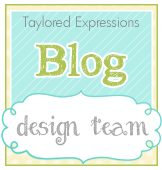 TE Blog Team