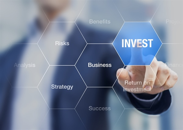 5 Low-Risk Investment Options In India 3