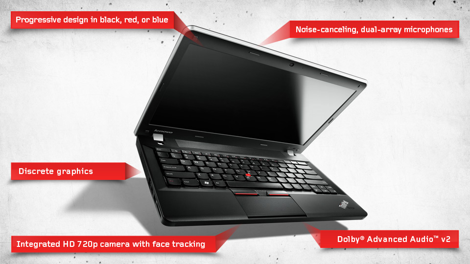 Lenovo thinkpad edge e335 notebook laptop pc series driver update