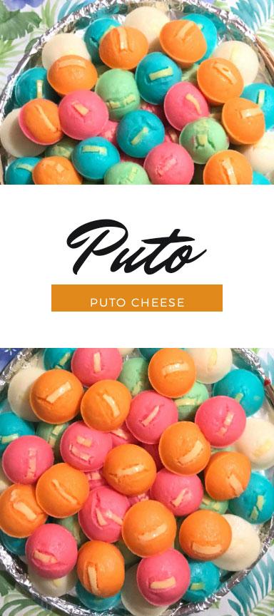 best puto cheese recipe filipino style jeepney recipes
