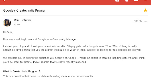 How I was Mistreated by a G+ Community Manager