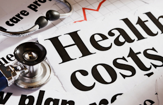 Florida Health Insurance Rate Hikes and Quotes