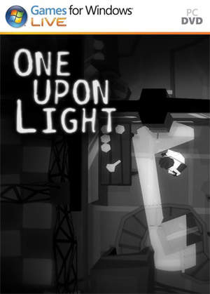 One Upon Light PC Full Español