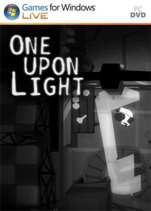 One Upon Light PC Full Español