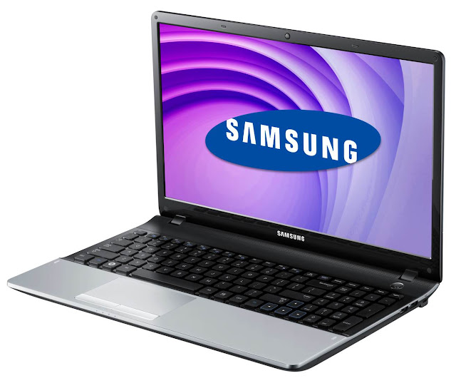 Laptop Samsung di Indonesia
