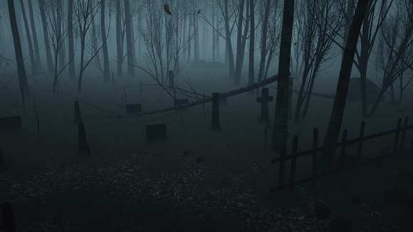 dead-forest-pc-screenshot-www.ovagames.com-3