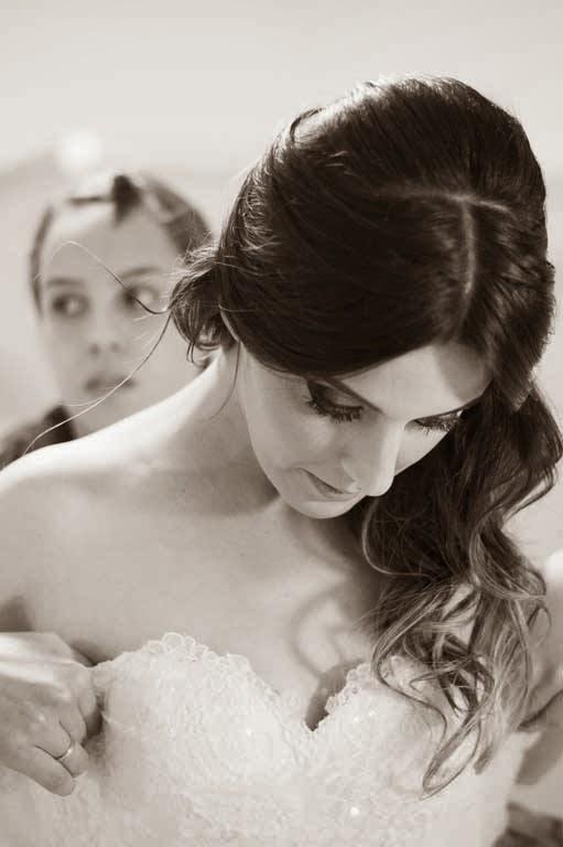 casamento-sitio-making-of