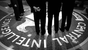 Ketika Memanasnya Konflik Intelijen AS dengan Trump