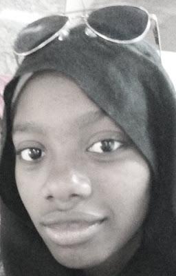 Killer Of Immigration Attache In Sudan