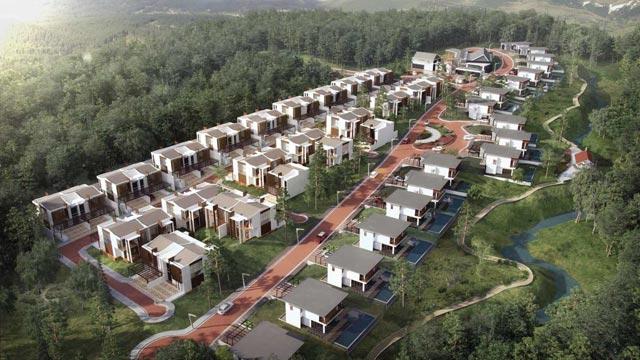 Triwulan I 2019 bisnis properti masih belum menunjukan trend positif. Alih-alih meluncurkan properti baru, penjualan properti tiga bulan terakhir tahun ini terbilang lamban.