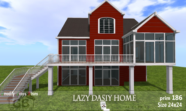 https://marketplace.secondlife.com/p/super-sale-gift-GB-Lazy-Daisy-Family-Home/6295654