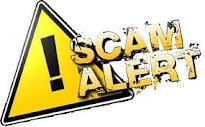 images scam alert Tips supaya terhindar dari PTC PTC SCAM