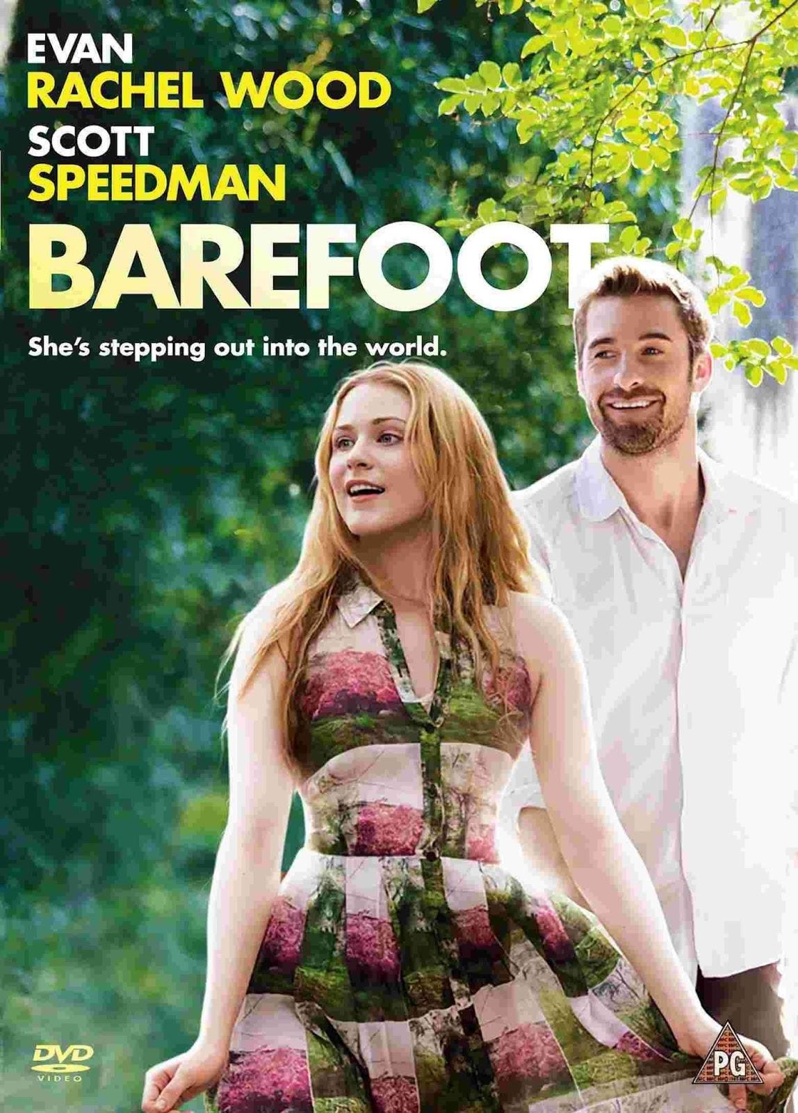 O Seu Jeito de Andar Torrent – Blu-ray Rip 720p e 1080p Dublado (2016)