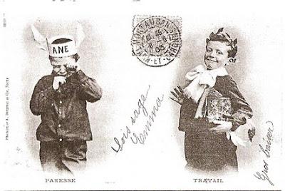 http://www.ac-nice.fr/ienvalsiagne/stjeanvi/webzine/cpce1/ECOAUT/emmai.htm