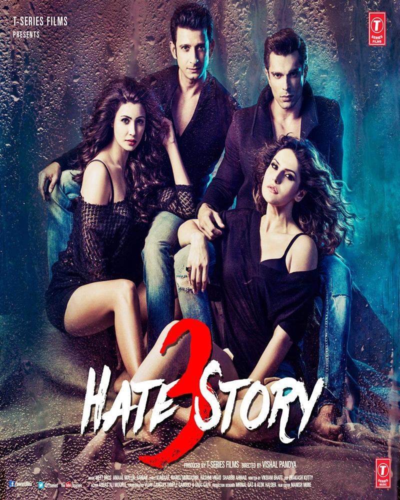 hate story 3 movie 720p