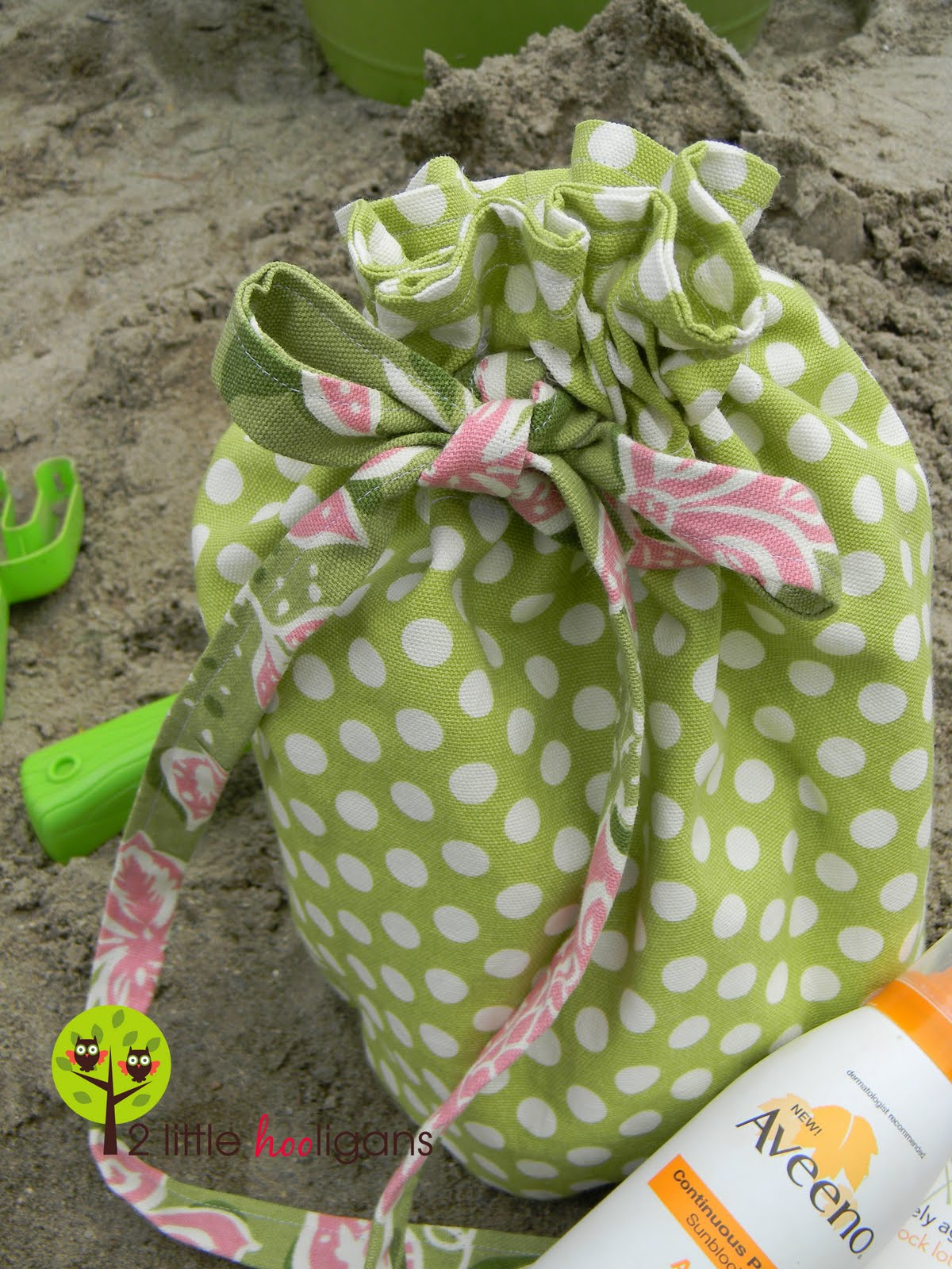 Diy Fat Quarter Projects 2 Little Hooligans Fat Quarter Friday The Beach Comber