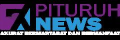Pituruh News