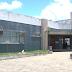 Grupo armado invade fórum e rouba armas no sudoeste da Bahia