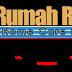 +62 899-8631-088 Cuci Sofa Bahan/Kain ( Rumah Apartment Resto ) #JakartaBarat HomeCare Spesialis