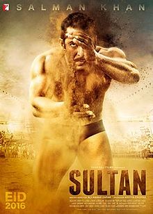 Sultan 2016 Hindi DvDScr Movie Download From Simpletorrent.xyz