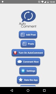Screen-shoot-of-Auto-Comment