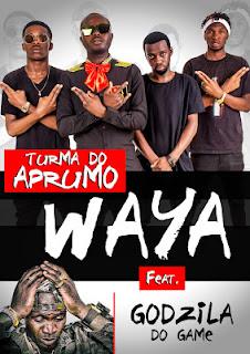Turma-do-Aprumo-ft-Godzila-do-Game-&-Dj-Aka-M-Waya