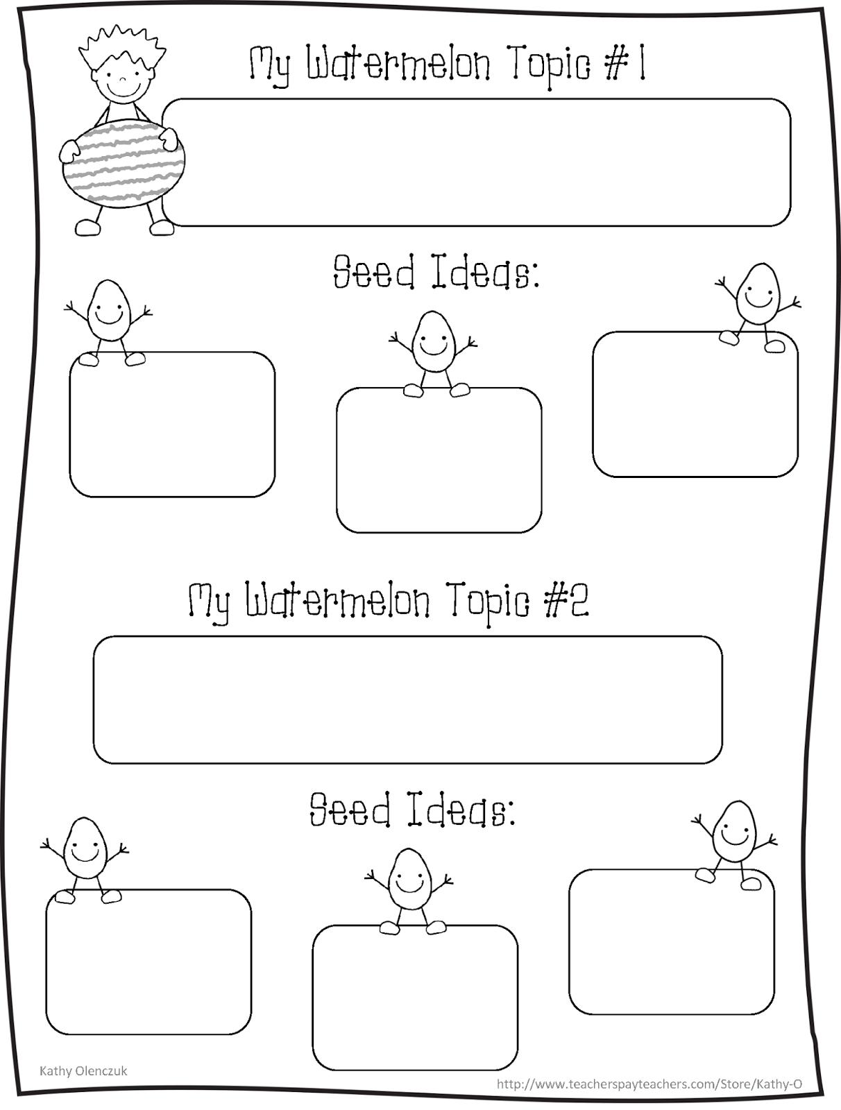 hight resolution of Descriptive Writing Activities For Third Grade