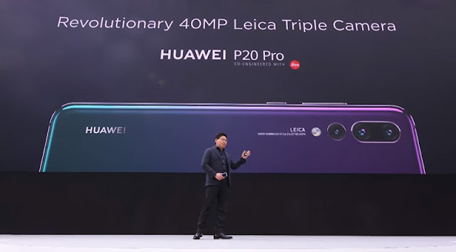 Huawei-P20-Pro-has-40MP-Leica-Triple-Camera.jpg