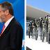 BRASIL / GOVERNO JÁ FALA EM INTERVENÇÃO EM OUTROS ESTADOS
